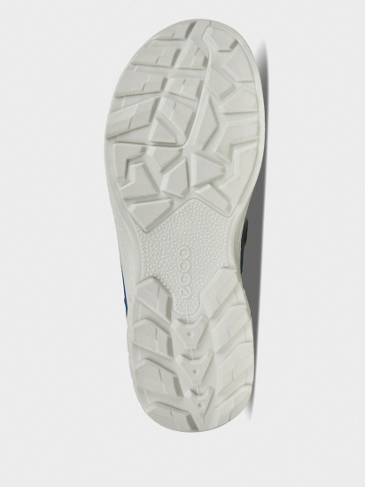 Кросівки  дитячі ECCO BIOM TRAIL KIDS 702753(00244) купити в Iнтертоп, 2017