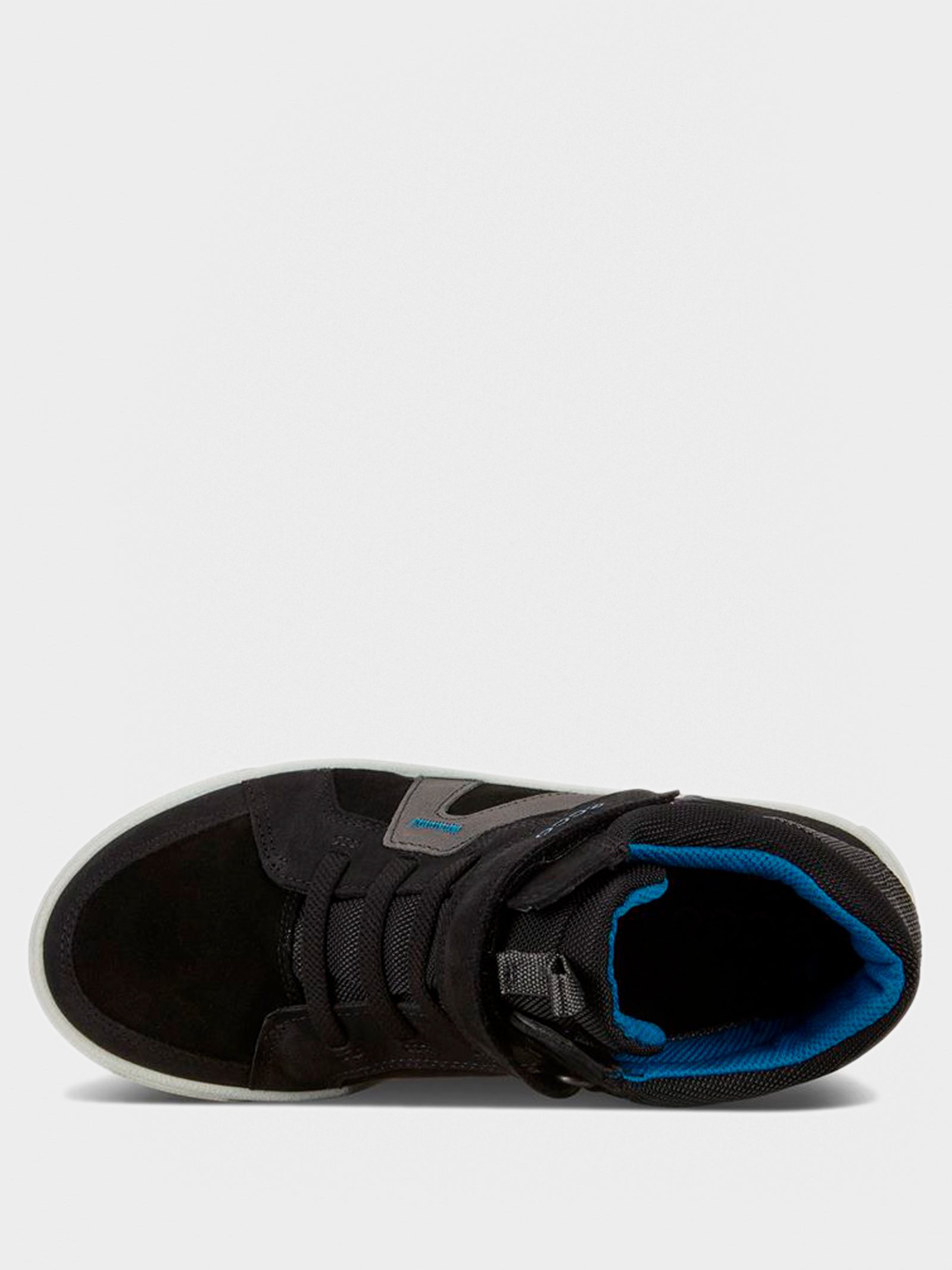 Черевики  для дітей ECCO 73615358813 купити взуття, 2017
