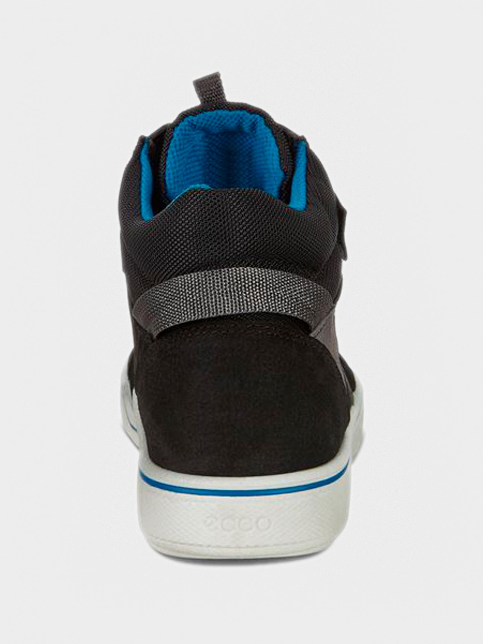 Черевики  для дітей ECCO 73615358813 брендове взуття, 2017