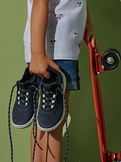 Кросівки для міста ECCO SP.1 LITE модель 71263302303 — фото 4 - INTERTOP