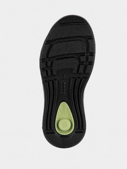 Кросівки для міста ECCO SP.1 LITE модель 71267200001 — фото 3 - INTERTOP