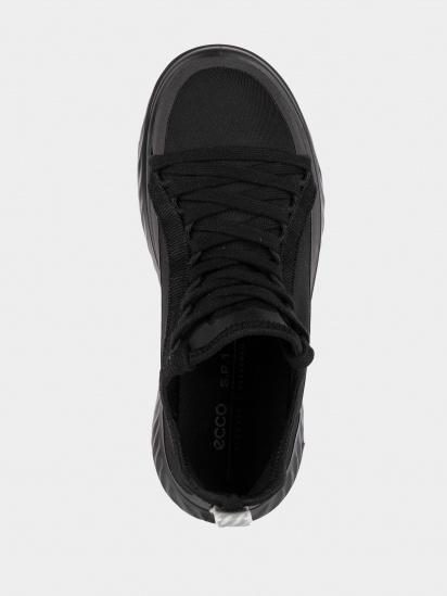 Кросівки для міста ECCO SP.1 LITE модель 71267200001 — фото 4 - INTERTOP