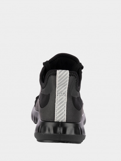 Кросівки для міста ECCO SP.1 LITE модель 71267200001 — фото 5 - INTERTOP