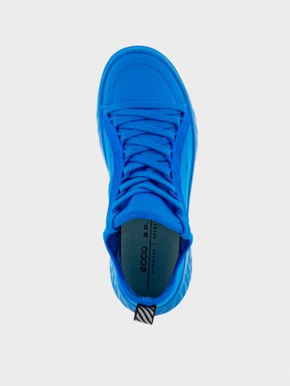 Кросівки для міста ECCO SP.1 LITE модель 71267200208 — фото 3 - INTERTOP