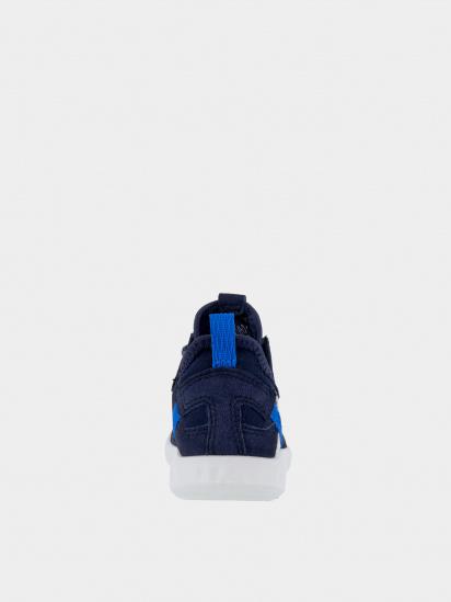 Кросівки для міста ECCO ST.1 LITE INFANT модель 72411102303 — фото 3 - INTERTOP