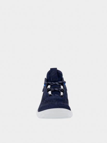 Кросівки для міста ECCO ST.1 LITE INFANT модель 72411102303 — фото 4 - INTERTOP