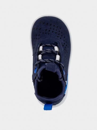 Кросівки для міста ECCO ST.1 LITE INFANT модель 72411102303 — фото 5 - INTERTOP