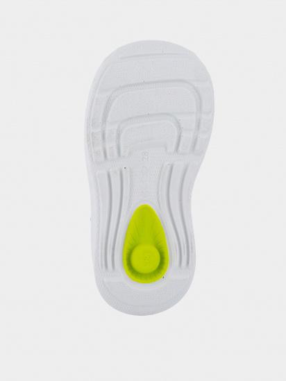 Кросівки для міста ECCO ST.1 LITE INFANT модель 72411102303 — фото 6 - INTERTOP