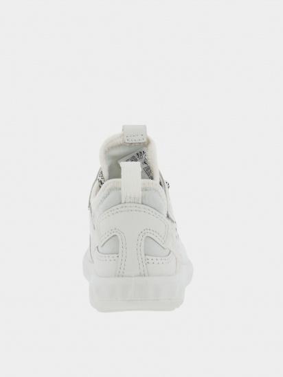 Кросівки для міста ECCO ST.1 LITE INFANT модель 72411155687 — фото 5 - INTERTOP
