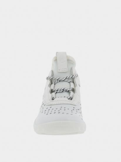 Кросівки для міста ECCO ST.1 LITE INFANT модель 72411155687 — фото 6 - INTERTOP