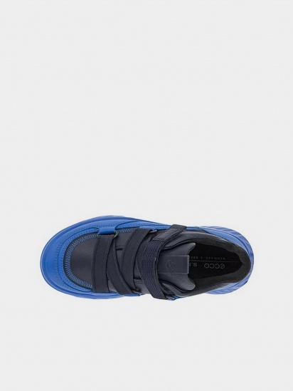 Кросівки для міста ECCO Sp.1 Lite модель 71266260202 — фото 6 - INTERTOP