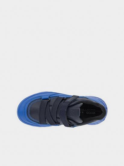 Кросівки для міста ECCO Sp.1 Lite модель 71266360202 — фото 6 - INTERTOP