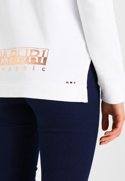 Napapijri Пайта жіночі модель N0YHFO002 якість, 2017