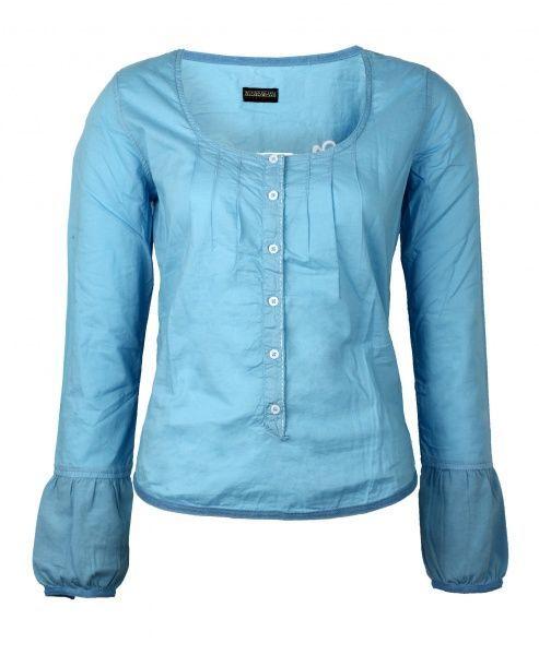 Рубашка женские Napapijri модель ZL101 купить, 2017