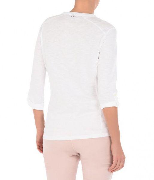 Блуза для женщин Napapijri ZL1018 , 2017