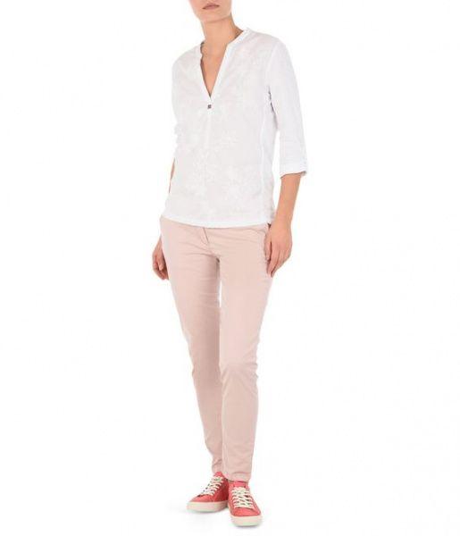 Блуза для женщин Napapijri ZL1018 цена, 2017