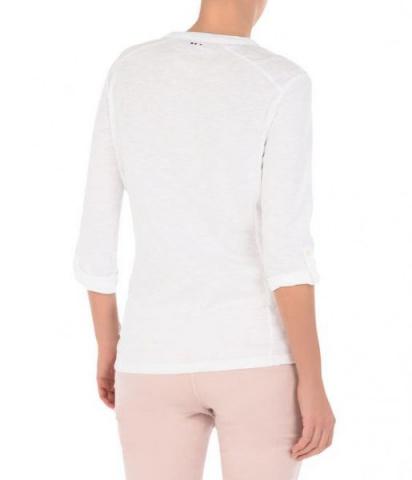 Napapijri Блуза жіночі модель N0YHGR002 якість, 2017