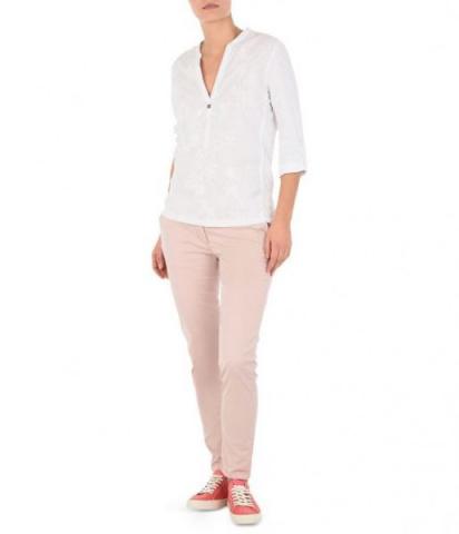 Napapijri Блуза жіночі модель N0YHGR002 відгуки, 2017