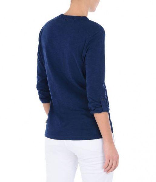 Napapijri Блуза женские модель ZL1019 купить, 2017