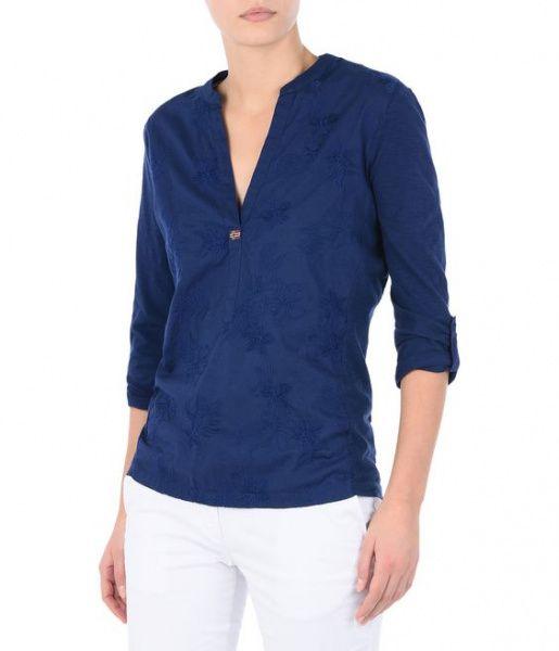 Napapijri Блуза женские модель ZL1019 качество, 2017