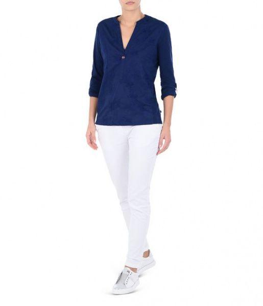 Napapijri Блуза женские модель ZL1019 , 2017