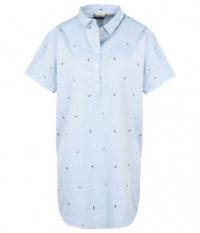 Napapijri Блуза жіночі модель N0YHGSF67 купити, 2017