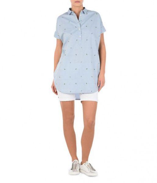 Napapijri Блуза жіночі модель N0YHGSF67 відгуки, 2017