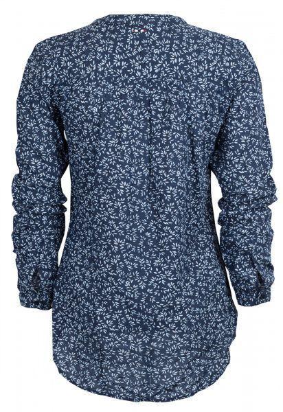 Блуза женские Napapijri модель ZL1025 купить, 2017
