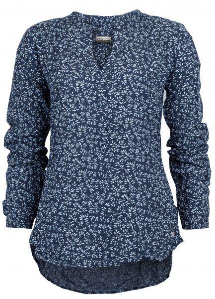 Блуза женские Napapijri модель ZL1025 , 2017