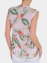 Napapijri Блуза жіночі модель N0YHGUF45 якість, 2017