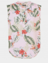 Napapijri Блуза жіночі модель N0YHGUF45 купити, 2017