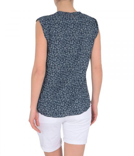 Блуза для женщин Napapijri ZL1028 купить одежду, 2017