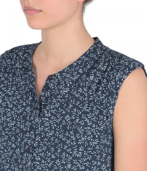 Блуза для женщин Napapijri ZL1028 стоимость, 2017