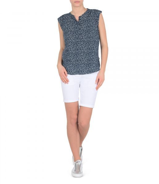 Блуза для женщин Napapijri ZL1028 цена, 2017