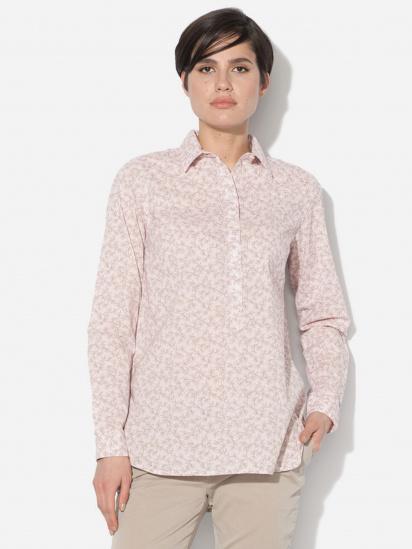 Napapijri Блуза жіночі модель N0YHM3F79 купити, 2017