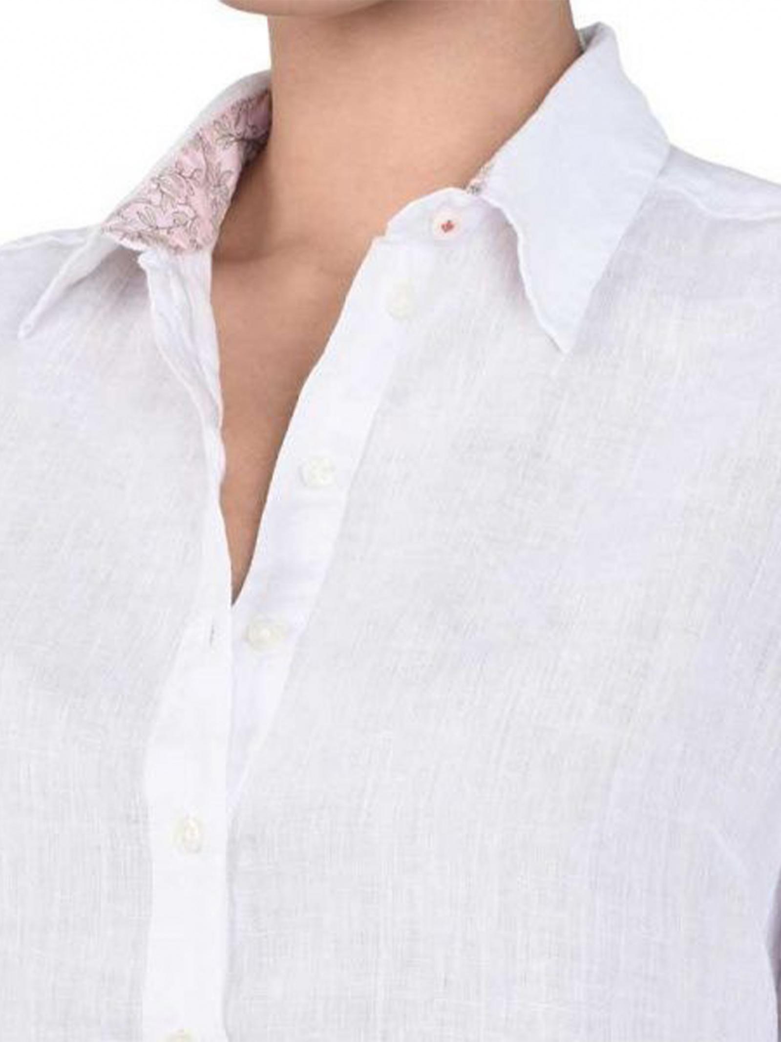 Napapijri Блуза жіночі модель N0YHT8002 , 2017