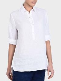 Napapijri Блуза жіночі модель N0YHT8002 купити, 2017