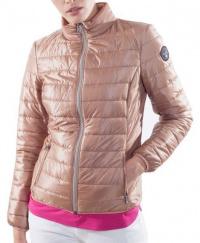 Napapijri Куртка жіночі модель N0YHDTP90 якість, 2017