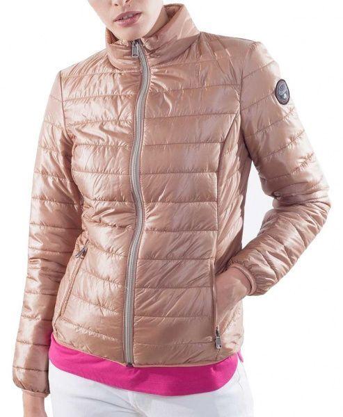 Куртка женские Napapijri модель ZL1059 купить, 2017