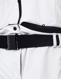 Штаны лыжные женские Napapijri модель ZL1066 , 2017