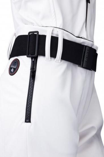 Штаны лыжные женские Napapijri модель ZL1066 приобрести, 2017