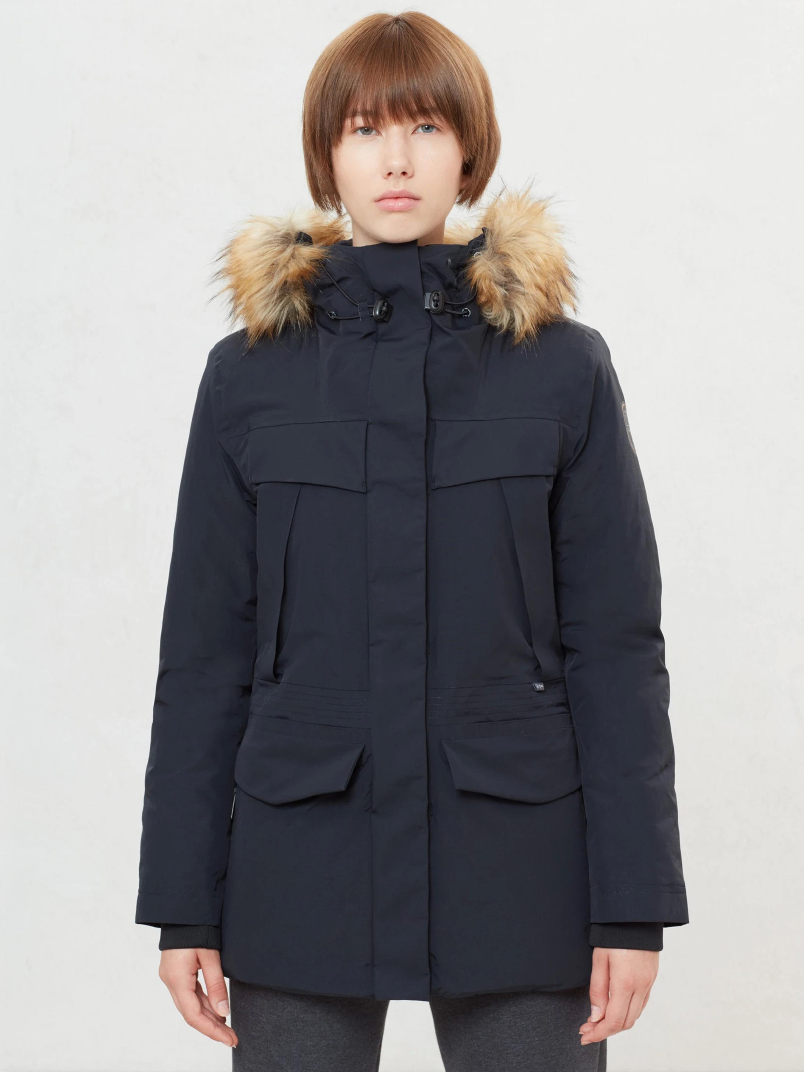Куртка женские Napapijri модель ZL1069 купить, 2017