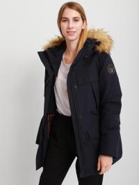 Куртка женские Napapijri модель N0YHYI176 качество, 2017