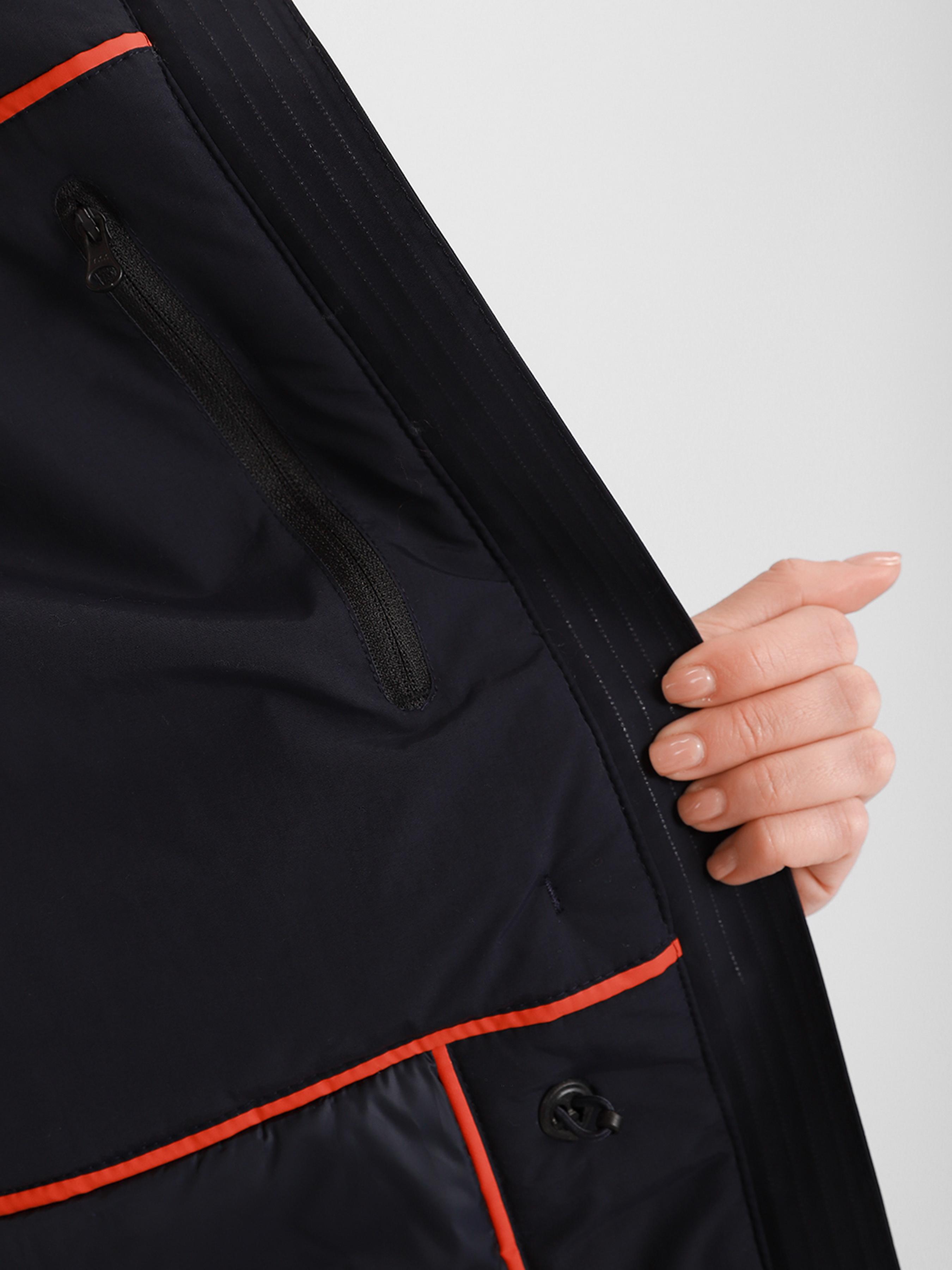 Куртка женские Napapijri модель ZL1070 качество, 2017