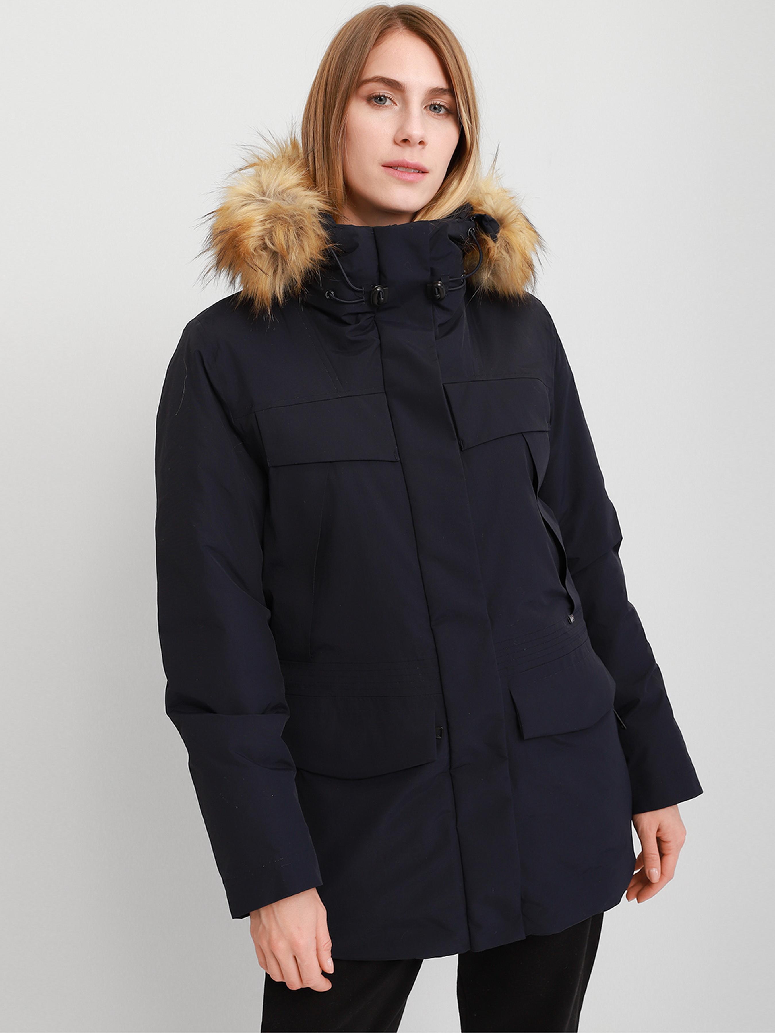 Куртка женские Napapijri модель ZL1070 купить, 2017