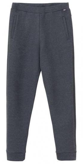 Спортивні штани Napapijri модель N0YHZ397S — фото - INTERTOP