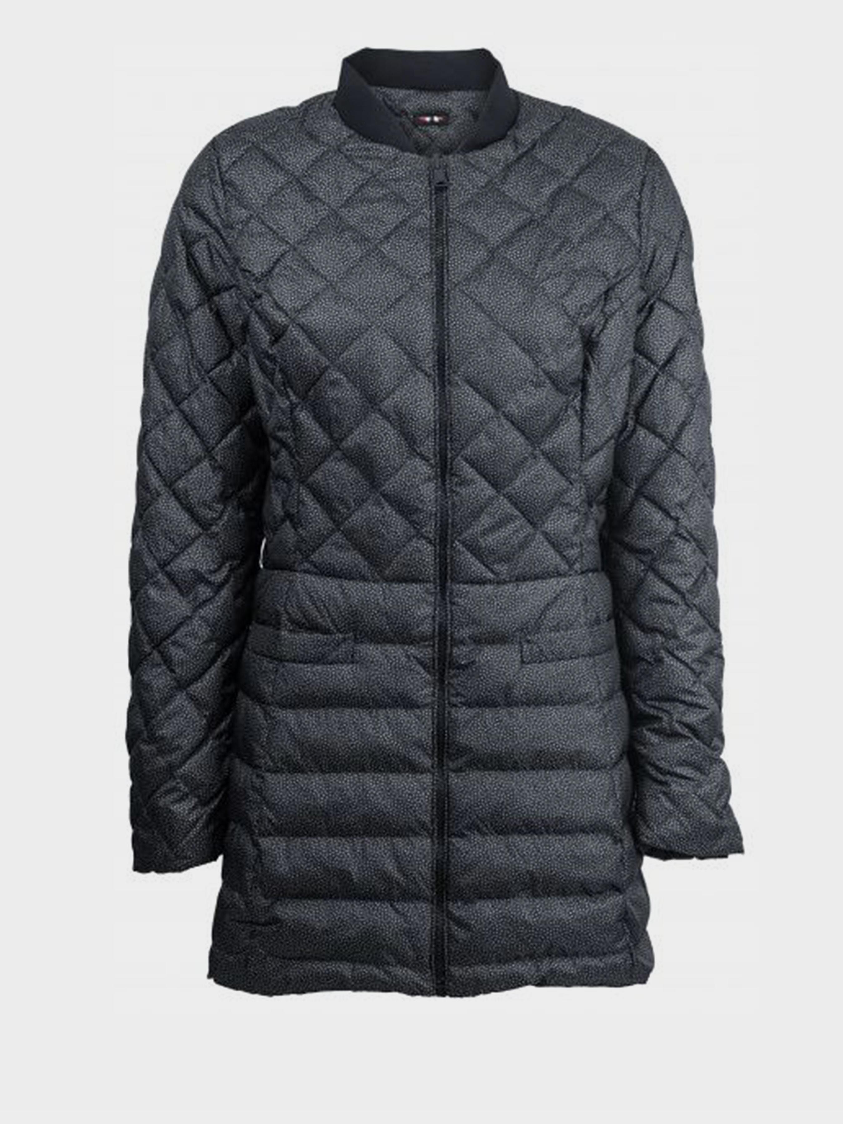 Куртка женские Napapijri модель ZL1083 купить, 2017