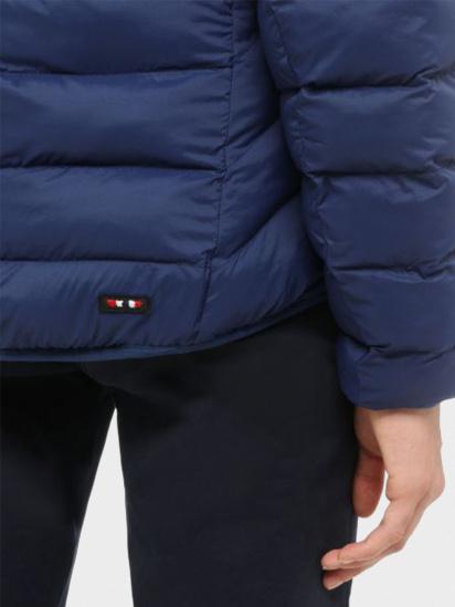 Куртка Napapijri модель N0YHZ9BC4 — фото 4 - INTERTOP