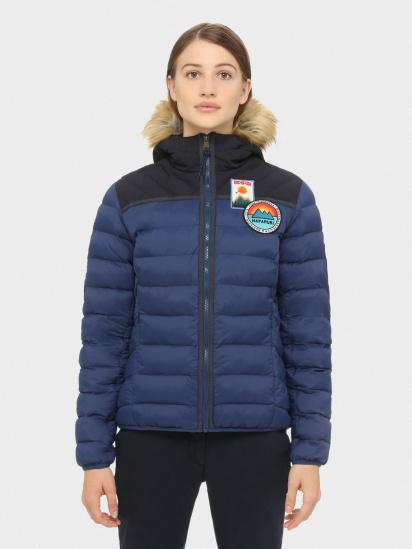 Куртка Napapijri модель N0YHZ9BC4 — фото - INTERTOP