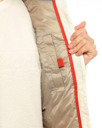 Куртка Napapijri модель N0YHZ9NA9 — фото 6 - INTERTOP